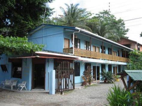 cabinas los almendros costa ricalimon condominium reviews tripadvisor