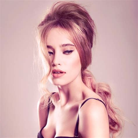 women hairstyles to wear in your 30s beauty tips hair care women hairstyles to wear in your 30s beauty tips hair care