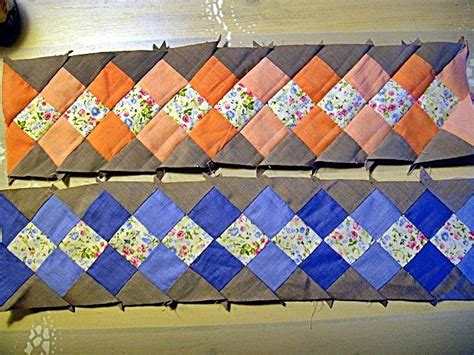 quilting borders tutorial 78 best images about quilt borders on pinterest piano