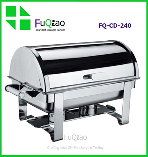 Wholesale Hotel And Restaurant Supplies Buffet Chafing Buffet Wholesale