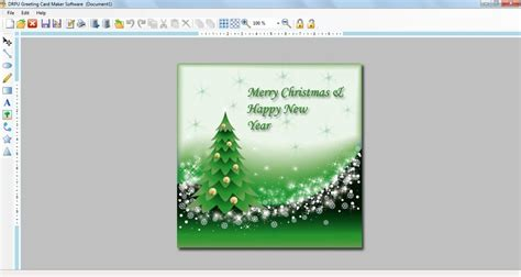 greeting card software free greeting card creator program image search results