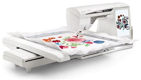 Viking Quilting Sewing Machines by Viking Designer Sewing And Embroidery Machine