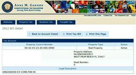 Palm County Records 1 1 Condo West Palm Fl Pre Foreclosure Ebay