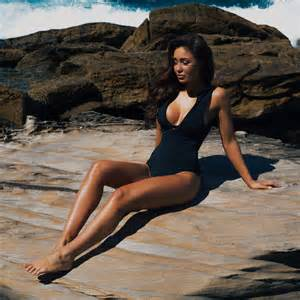 slinkii swim   finding the finer   pia muehlenbeck