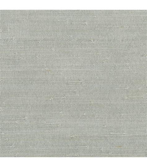 grey grasscloth wallpaper canada jin light grey grasscloth wallpaper jo ann