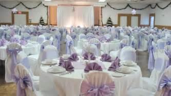 decoration for wedding wedding decorations wonderful wedding venue decoration ideas pictures
