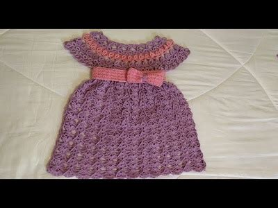 blusa en crochet ganchillo en punto relieve espiral crochet blusa romina my crafts and diy projects