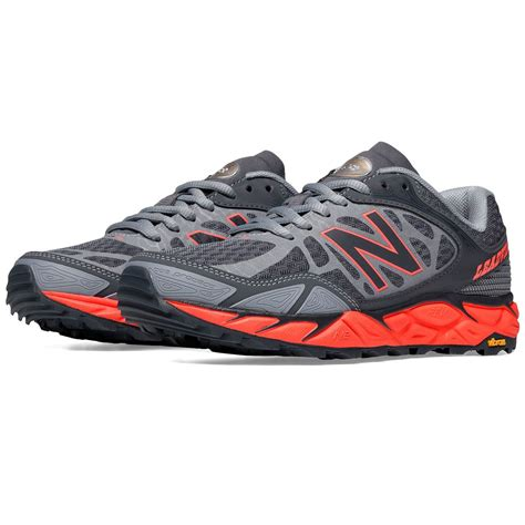 new running shoes calf new balance leadville 1210 v3 running shoes