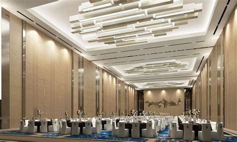 Upscale BEST WESTERN PLUS to open soon in North Bangkok