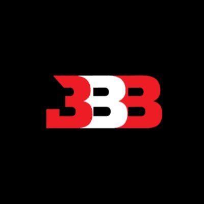 Hoodie Logo Bbb Big Baller Brand 2 Nazwa Cloth is big baller brand as sweet as sweet 16 fashionscrub