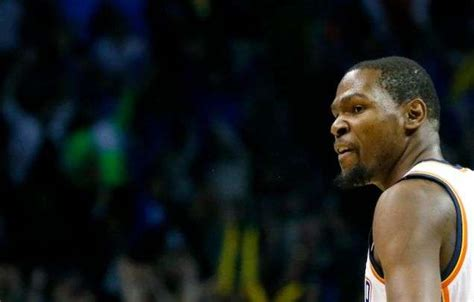 Is Kevin Going To Swoop In And Take The Babies by 5 Things To Expect With Kevin Durant Choosing The Golden