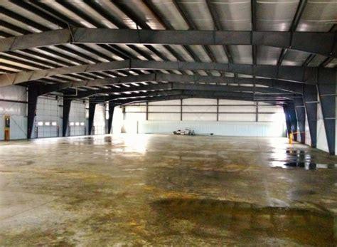 steel warehouse building kits metal warehouses gensteel