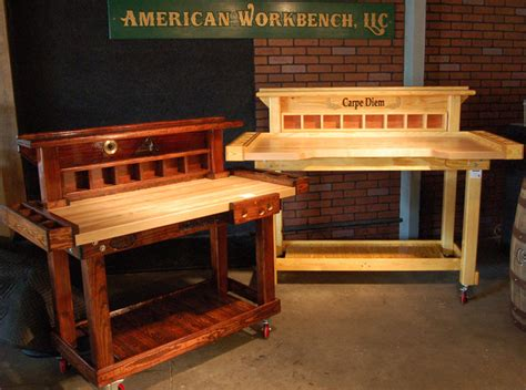 craft work bench the ben franklin hobby craft reloading bench craftsman