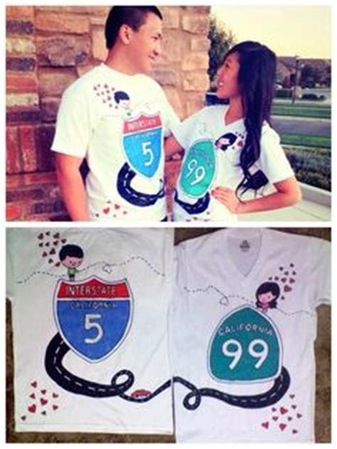 Matching T Shirts For Sadies 1000 Images About Sadies On Hawkins