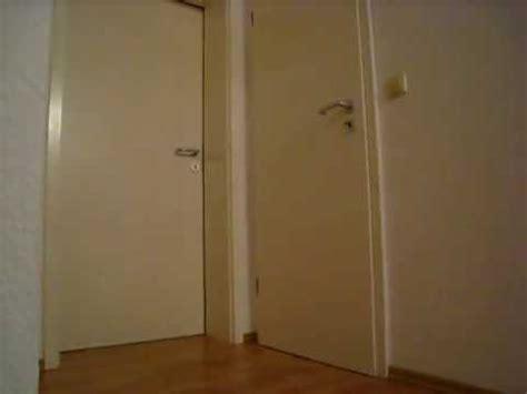 Snake Opening Door by Julius Escaping Original Snake Opens Door