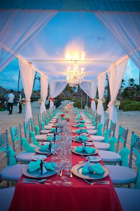 Wedding At Now Larimar Punta Cana by 1000 Images About Now Larimar Punta Cana Now Garden