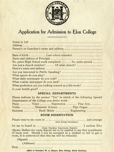 Elon Application Essay by One Historical Image Shows Just How Much Higher Education Has Changed In America Mic