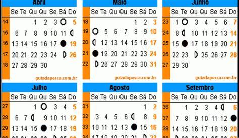 Calendario Que Dia é Hoje Qual A Lua Que Estamos Hoje 2015