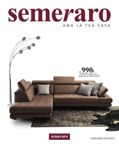 tappeti semeraro catalogo semeraro 2015 16 by semeraro issuu