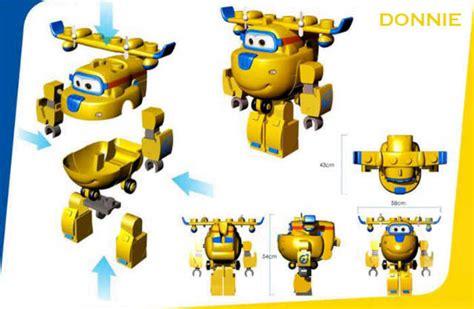 jual beli mainan anak lego single brick wings single
