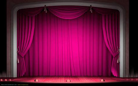 staging images vintage old hollywood stage by angeldust on deviantart