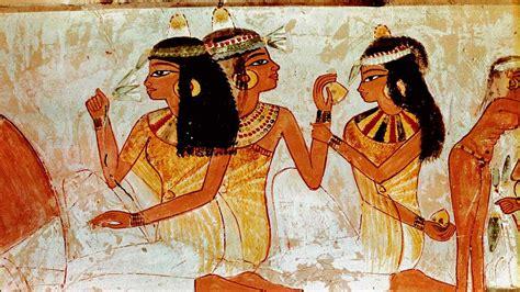 nefertiti el esplendor del arte amarniense en egipto eva