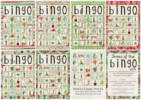 printable christmas bingo games christmas puzzels word search on pinterest christmas
