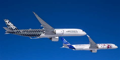 Nasa Space Pictures by New Airbus A350 Xwb Aircraft Contains Over 1 000 3d