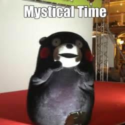 Kumamon Meme - meme center followersboy profile