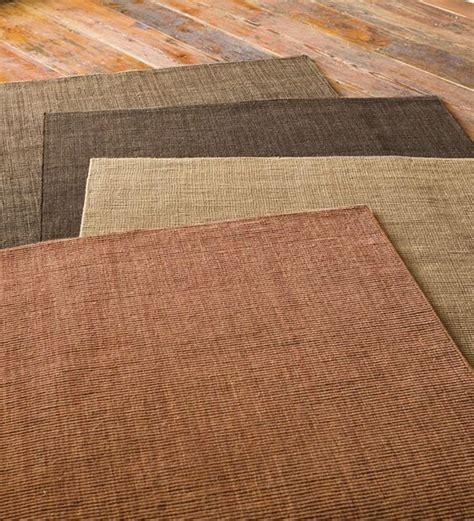 proof hearth rugs resistant dalton hearth rugs for the home herringbone wool and hearth