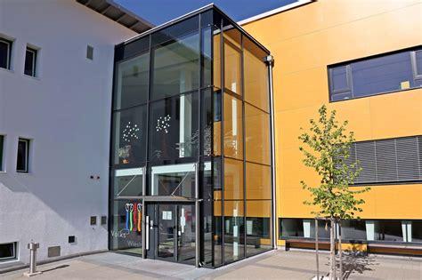 glasfassaden winterg 195 164 rten t 195 188 r und fensterelemente und - Fensterelement Mit Tür
