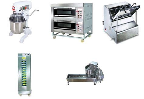 Mixer Roti Ukuran Besar jenis jenis mesin roti untuk mendukung usaha roti anda