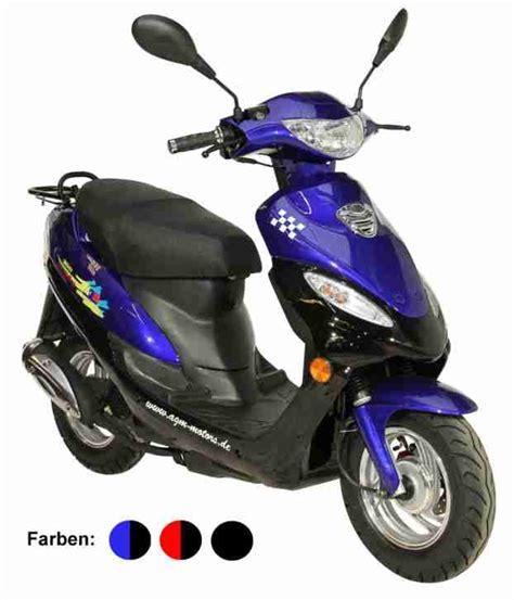 Motorradtyp Roller by Gmx 450 Roller Kaufen Motorroller 50ccm Roller Bestes