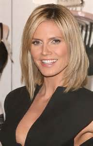 below chin length layered hairstyles just below chin bob hairstyle 2013 the sexiest just