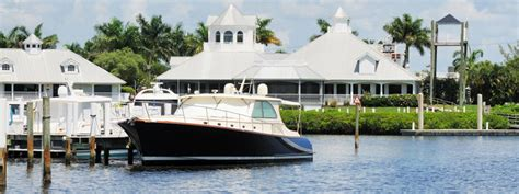 ft myers houses for sale fort myers houses for sale waterfront riverfront real estate