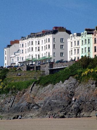 The Clarence House Hotel Updated 2018 Reviews Price House Tenby