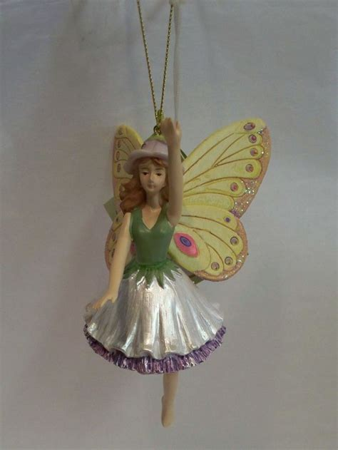 28 best christmas fairies ornaments fairy christmas