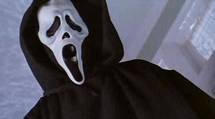 scooby doo unmasked wikipedia the free encyclopedia filmvz portal ghostface scream wikipedia