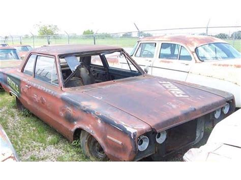 67 plymouth belvedere for sale classifieds for 1967 plymouth belvedere 9 available