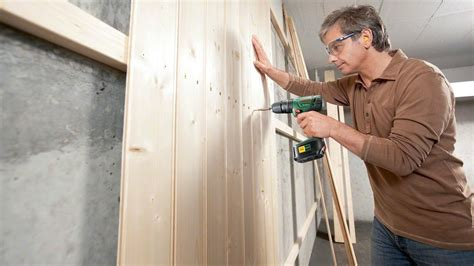 setting drills you can do home best cordless drills the best cordless drill drivers