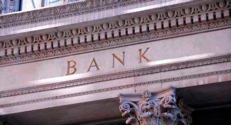 banche assumono lavorare in banca si assumono 200 diplomati in italia