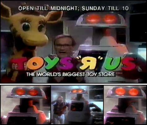 toys r us robot five great robots dinosaur dracula