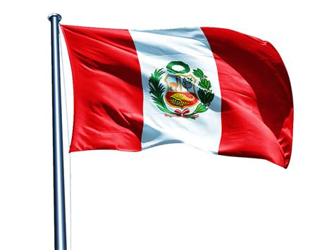 imagenes de amor para dibujar trackid sp 006 67 ideas picture of peru flag on christmashappynewyears