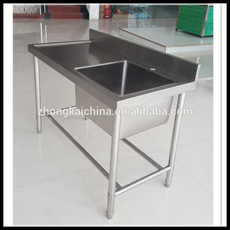 used commercial kitchen sinks for sale used commercial kitchen sinks stainless steel used
