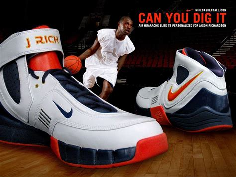 nike basketball shoes wallpaper nike basketball wallpapers wallpaper cave