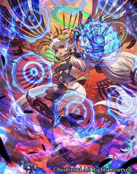 of s light perimore 586 best images about cardfight vanguard on