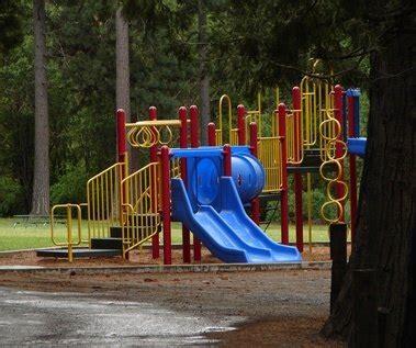 childrens birthday   park ideas ehow