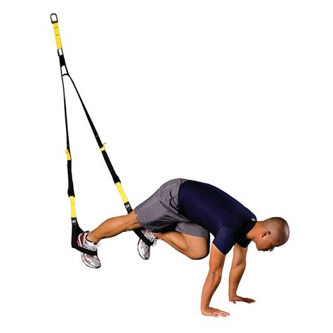 trx home suspension trainer optomo