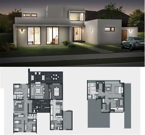 pisos en construccion dise 241 o de casas construccion de casas materiales