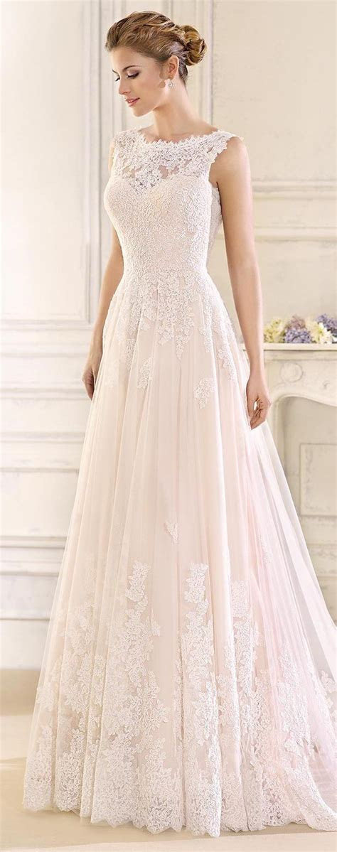 Where To Find A Dress For A Wedding by Wedding Dresses By Fara Sposa 2017 Bridal Collection